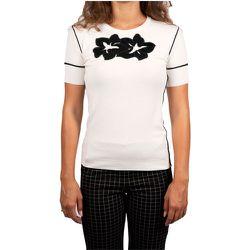 T-shirt , , Taille: S - Hanita - Modalova