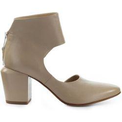 Ankle Boots , , Taille: 38 1/2 - Elena Iachi - Modalova