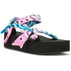 Sandals , , Taille: 41 - Arizona Love - Modalova