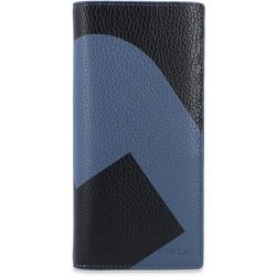 Bifold wallet with logo , , Taille: Onesize - Furla - Modalova