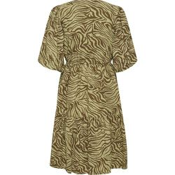 Short Dress Gestuz - Gestuz - Modalova