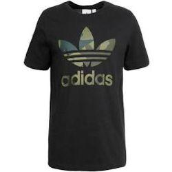 T-Shirt , , Taille: S - Adidas - Modalova