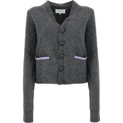 Sweater , , Taille: S - Maison Margiela - Modalova