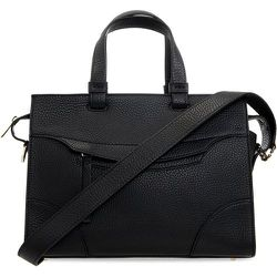 'Meraviglia' shoulder bag , , Taille: Onesize - Furla - Modalova