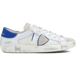 Chaussures Paris X -Prlu-Vr05--40 , , Taille: 45 - Philippe Model - Modalova