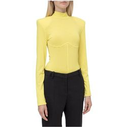 Long Sleeve Top , , Taille: L - Unravel Project - Modalova