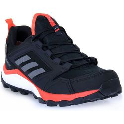 Sneakers Terrex Agravic , , Taille: 42 - Adidas - Modalova