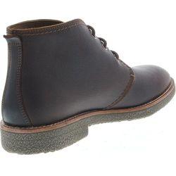 Chaussures à lacets gael c9 - Panama Jack - Modalova