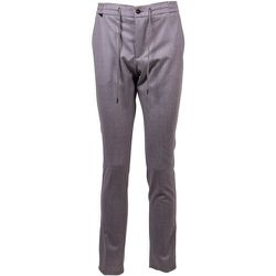 Pantalon vb5991 , , Taille: 52 - Berwich - Modalova
