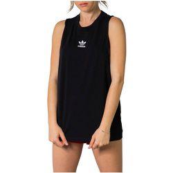 Top , , Taille: 2XL - Adidas - Modalova
