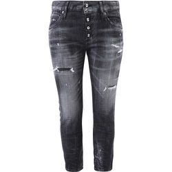 Cool Girl jeans , , Taille: 44 IT - Dsquared2 - Modalova
