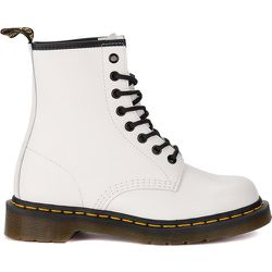 Ankle boots , , Taille: 38 - Dr. Martens - Modalova