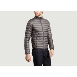 Mat Padded Jacket Just Over The Top - Just Over The Top - Modalova