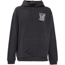 Raf Simons Printed Patch Hoodie , , Taille: S - Fred Perry - Modalova