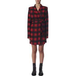 Short Dress , , Taille: S - Unravel Project - Modalova