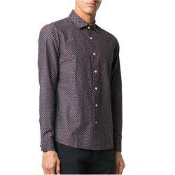 Shirt , , Taille: 2XL - Emporio Armani - Modalova
