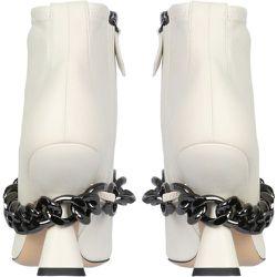LEA Boots Nicholas Kirkwood - Nicholas Kirkwood - Modalova