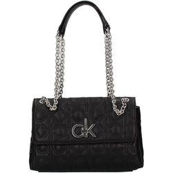 K60K608585 Shoulder bag , , Taille: Onesize - Calvin Klein - Modalova