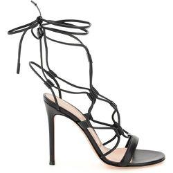 Sandals , , Taille: 37 - Gianvito Rossi - Modalova