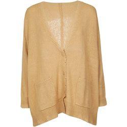 Sweater , , Taille: XS - Avant Toi - Modalova