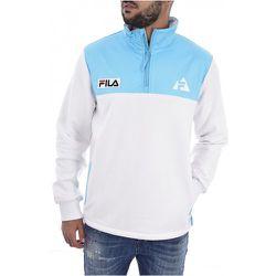 Sweatshirt 687018 aiden , , Taille: XS - Fila - Modalova
