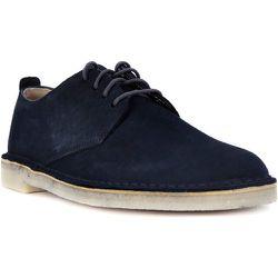 Shoes Desert London , , Taille: 42 - Clarks - Modalova