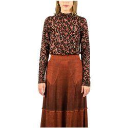 Sweater , , Taille: L - MALIPARMI - Modalova