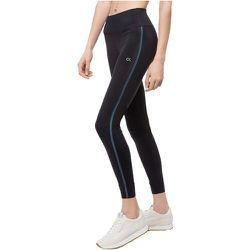CK Performance 00Gwf7L613 Legging Pleine Longueur Longwear , , Taille: S - Calvin Klein - Modalova