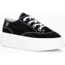 Sneakers S59Ws0162Pr047 , , Taille: 39 - MM6 Maison Margiela - Modalova