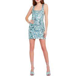 Dress Alice + Olivia - alice + olivia - Modalova