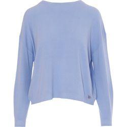 Sweater , , Taille: S - Dixie - Modalova