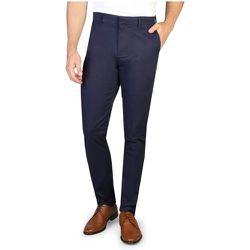 J30J311059 Trousers , , Taille: W38 - Calvin Klein - Modalova