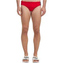 Swimming briefs , , Taille: 48 IT - Emporio Armani - Modalova