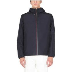 Jacket With ZIP , , Taille: M - PS By Paul Smith - Modalova