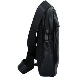 Backpack E2Bpme1O0032 Bikkembergs - Bikkembergs - Modalova