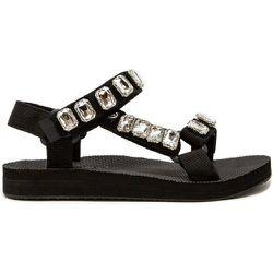 Sandals , , Taille: 37 - Arizona Love - Modalova