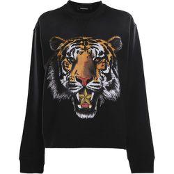 Sweater , , Taille: M - Dsquared2 - Modalova