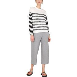 Striped Sweater , , Taille: M - PS By Paul Smith - Modalova