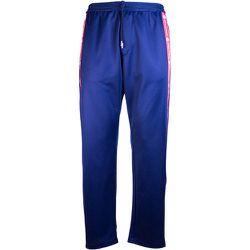 Sweatpants , , Taille: M - Dsquared2 - Modalova