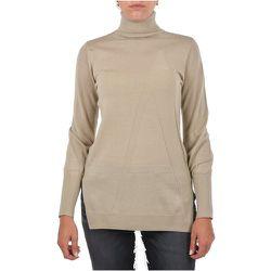 Sweater , , Taille: M - Emporio Armani - Modalova