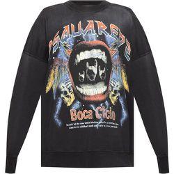 Sweatshirt S75Gu0387S25030 , , Taille: L - Dsquared2 - Modalova