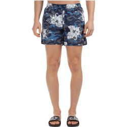 Trunks swimsuit , , Taille: 48 IT - Emporio Armani - Modalova