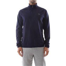 Wind Jacket , , Taille: XL - Calvin Klein - Modalova