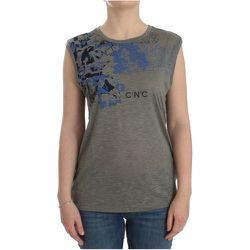 T-shirt , , Taille: XS - Costume National - Modalova
