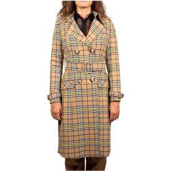 Trench coat , , Taille: 40 IT - Hanita - Modalova