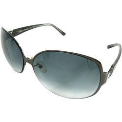 Lunettes , , Taille: Onesize - Loewe Pre-owned - Modalova