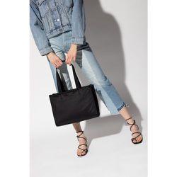 Shopper bag Kate Spade - Kate Spade - Modalova