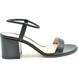 Sandals , , Taille: 35 1/2 - Gianvito Rossi - Modalova