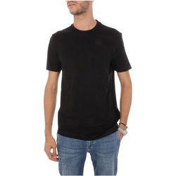 T-Shirt , , Taille: M - Emporio Armani - Modalova