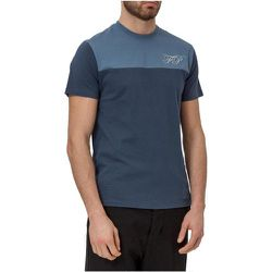 T-Shirt , , Taille: 38 IT - Fred Perry - Modalova